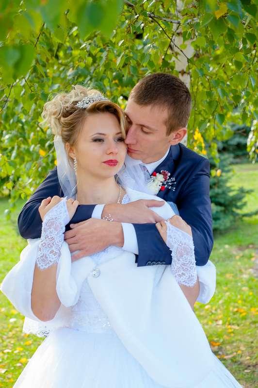 """Фото 13139096 в коллекции Портфолио - Видео-фотостудия """"Svetlana & Evgenij"""""""