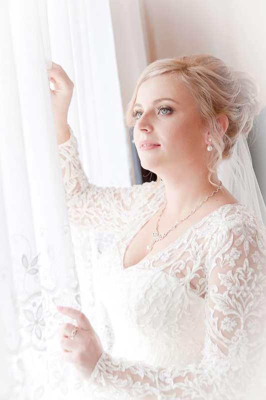"""Фото 14036916 в коллекции Свадьба  - это счастье - Видео-фотостудия """"Svetlana & Evgenij"""""""