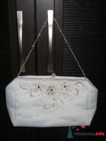 Фото 100567 в коллекции Продаю свадебное платье