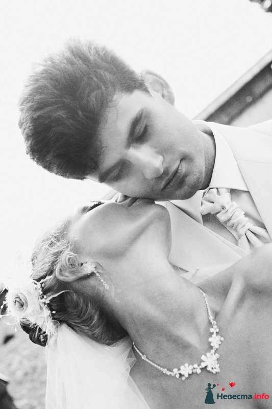 Фото 121028 в коллекции Свадебный - Невеста01