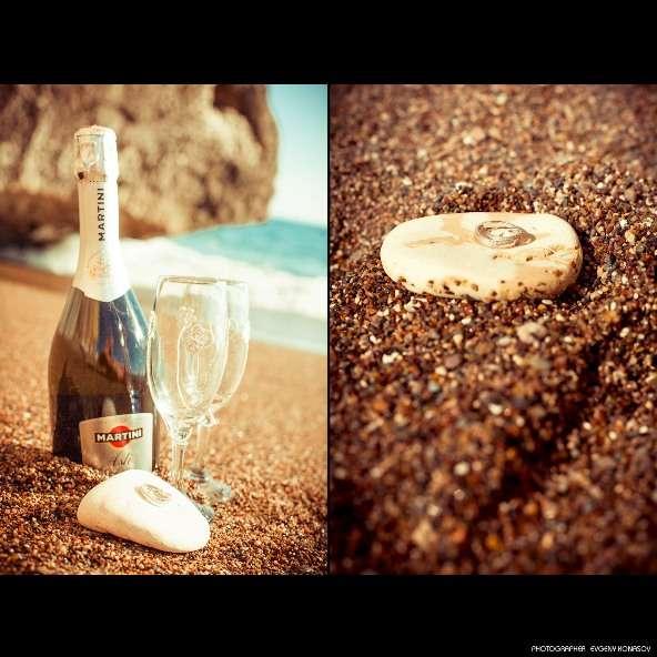 Фото 1560499 в коллекции Наши свадьбы - Агентство Гименей - организация свадеб на Кипре