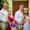 Свадьба и годовщина в один день