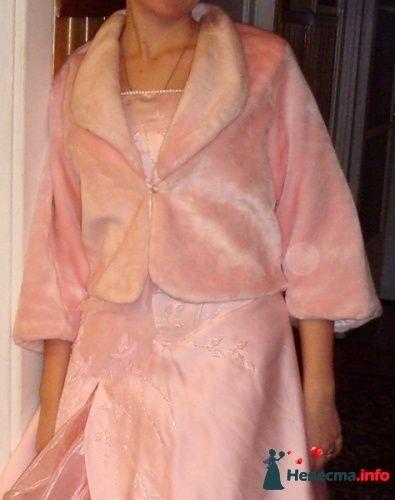 Фото 102168 в коллекции Временные фото - Платье для Золушки - прокат свадебных платьев