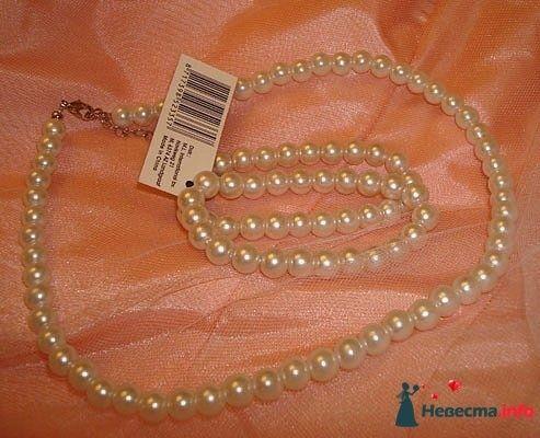 Фото 102198 в коллекции Украшения - Платье для Золушки - прокат свадебных платьев