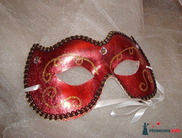Фото 102207 в коллекции Аксессуары  - Платье для Золушки - прокат свадебных платьев