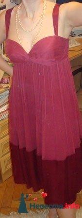 Sultana Fratsuzova,шёлк,40-42 размер - фото 115513 Платье для Золушки - прокат свадебных платьев