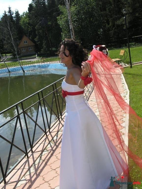 Фото 118180 в коллекции Временные фото - Платье для Золушки - прокат свадебных платьев