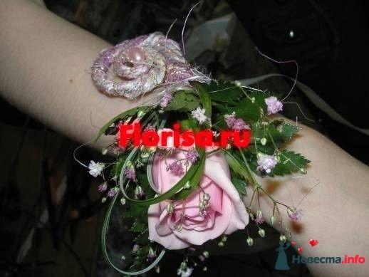 Фото 122646 в коллекции Временные фото - Платье для Золушки - прокат свадебных платьев