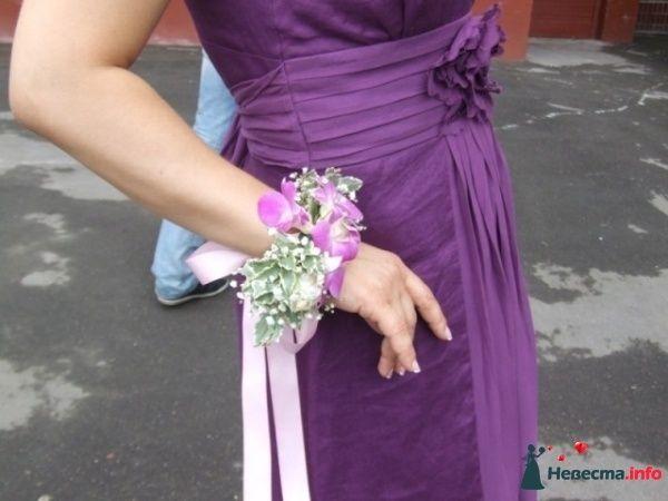 Фото 122649 в коллекции Временные фото - Платье для Золушки - прокат свадебных платьев
