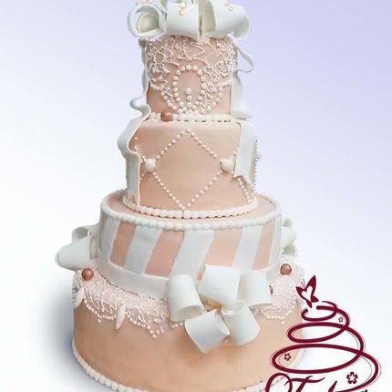 "Торт ""Версаль"""