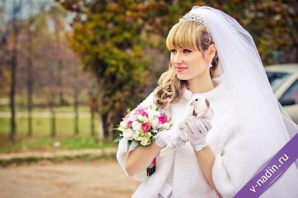 Фото 1876467 в коллекции Мои фотографии - Виноградова Надежда - стилист