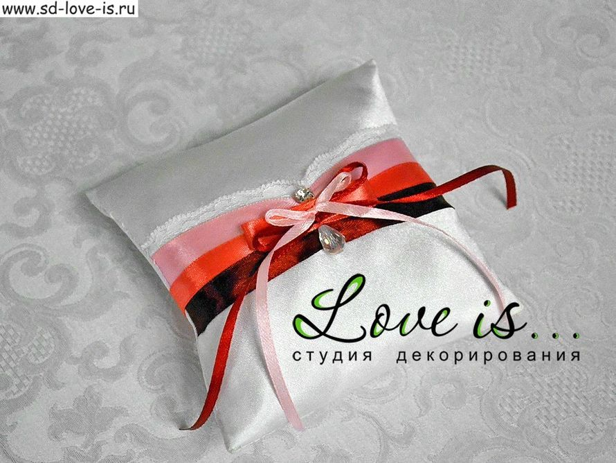 Фото 13487564 в коллекции Градиент. Грейс Холл - Студия декорирования Love is...