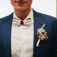 Свадебный фотограф Павел Ива-Нов 8 906 279 07 57