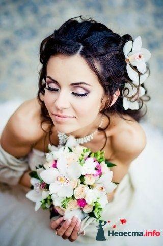 Нежно и красиво:) - фото 113431 Mashylia