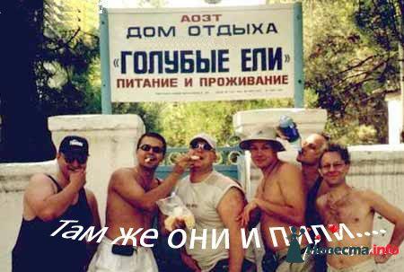 Фото 123884 в коллекции фото с форума - Стилист-декоратор Суринова Тамара