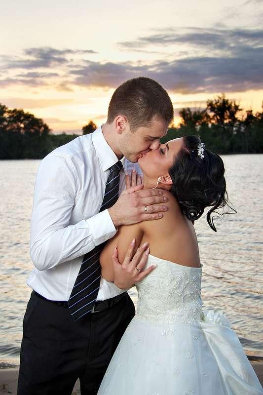 Услуги фотографа на свадьбу в саратове