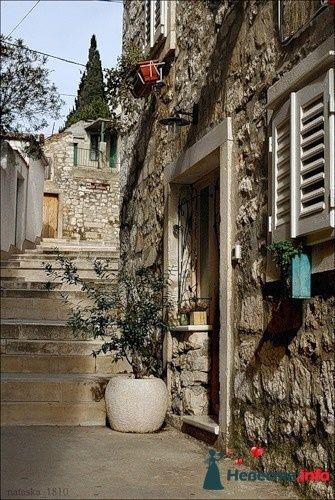 Фото 84269 в коллекции Хорватия