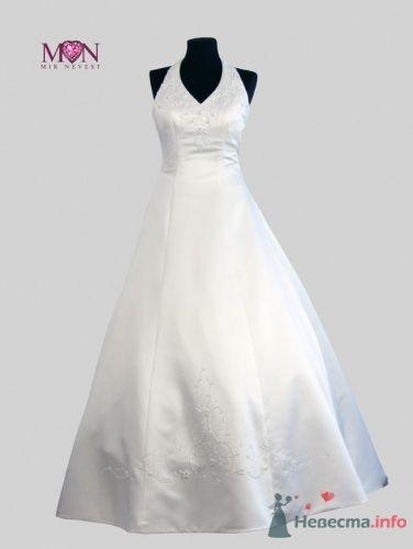 Фото 12937 в коллекции то что я хочу на своей свадьбе - tatiana0088