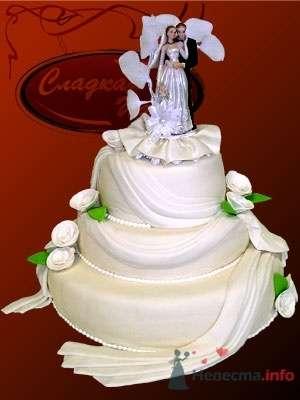 Фото 13020 в коллекции то что я хочу на своей свадьбе - tatiana0088