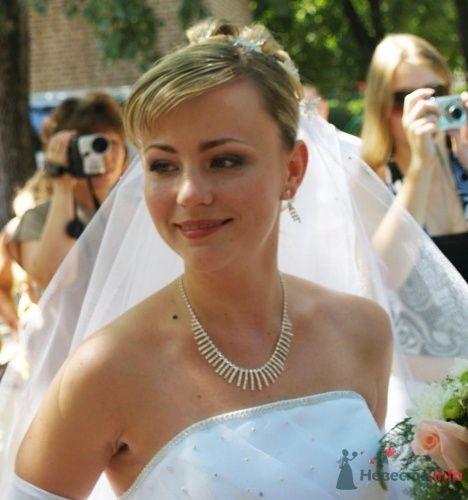 Фото 8458 в коллекции свадебные съемки - Gaag - фото-видео услуги