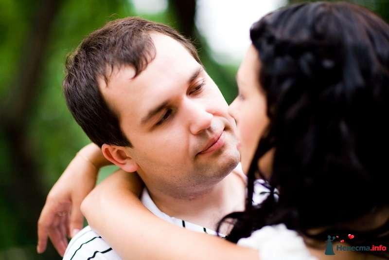 Фото 127497 в коллекции our love story - Невеста01
