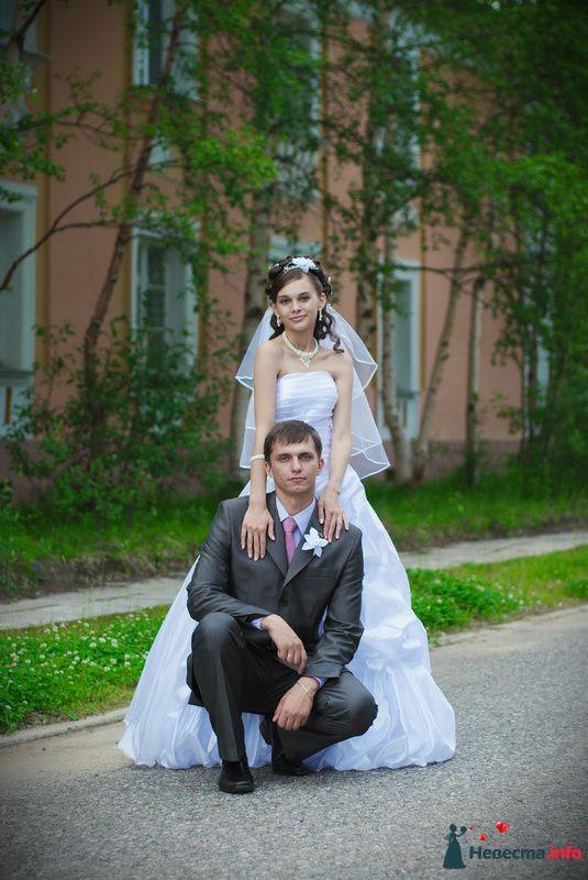 Фото 128173 в коллекции Мои фотографии - Кайгородов Антон