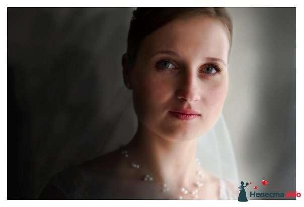 Фото 105354 в коллекции Свадебные фото - Фотограф Alexandr Osipov