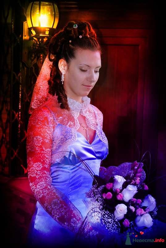 Фото 103259 в коллекции свадебный фотограф Ирина Калашникова 8-903-642-5940 - свадебный фотограф Ирина Калашникова