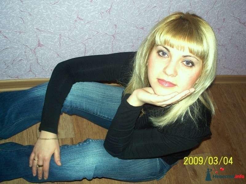 Фото 120301 в коллекции Мои фотографии - Элька