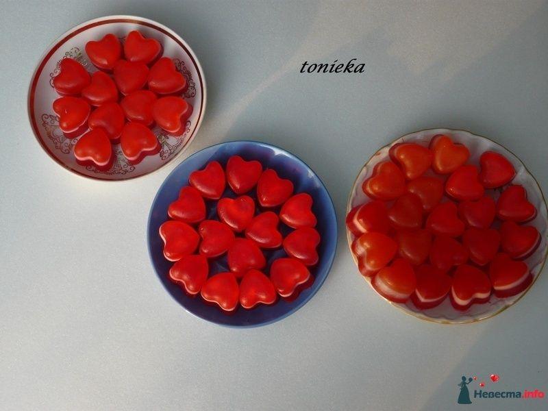 Фото 126989 в коллекции Мои фотографии - tonieka