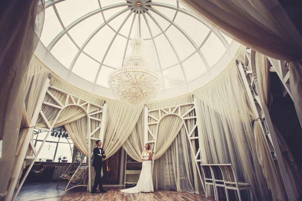 Фото 2398814 в коллекции Weddings & not only - Фотограф Татьяна Минаева