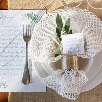 свадебная фотосессия в Греции, свадебная фотосессия в Афинах, свадьба в Греции, свадьба в Афинах, свадебный фотограф в Греции, свадебный фотограф в Афинах