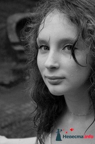 Фото 106032 в коллекции Пример моих работ - Анастасия Новикова - фотограф