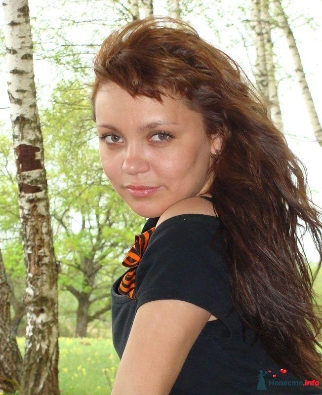 Фото 115479 в коллекции Мои фотографии - svetysik