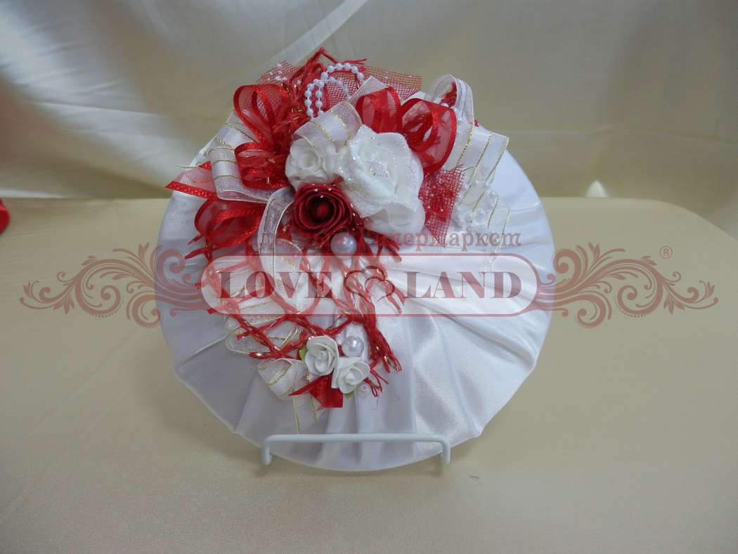 Оформление тарелки на свадьбу своими руками 26