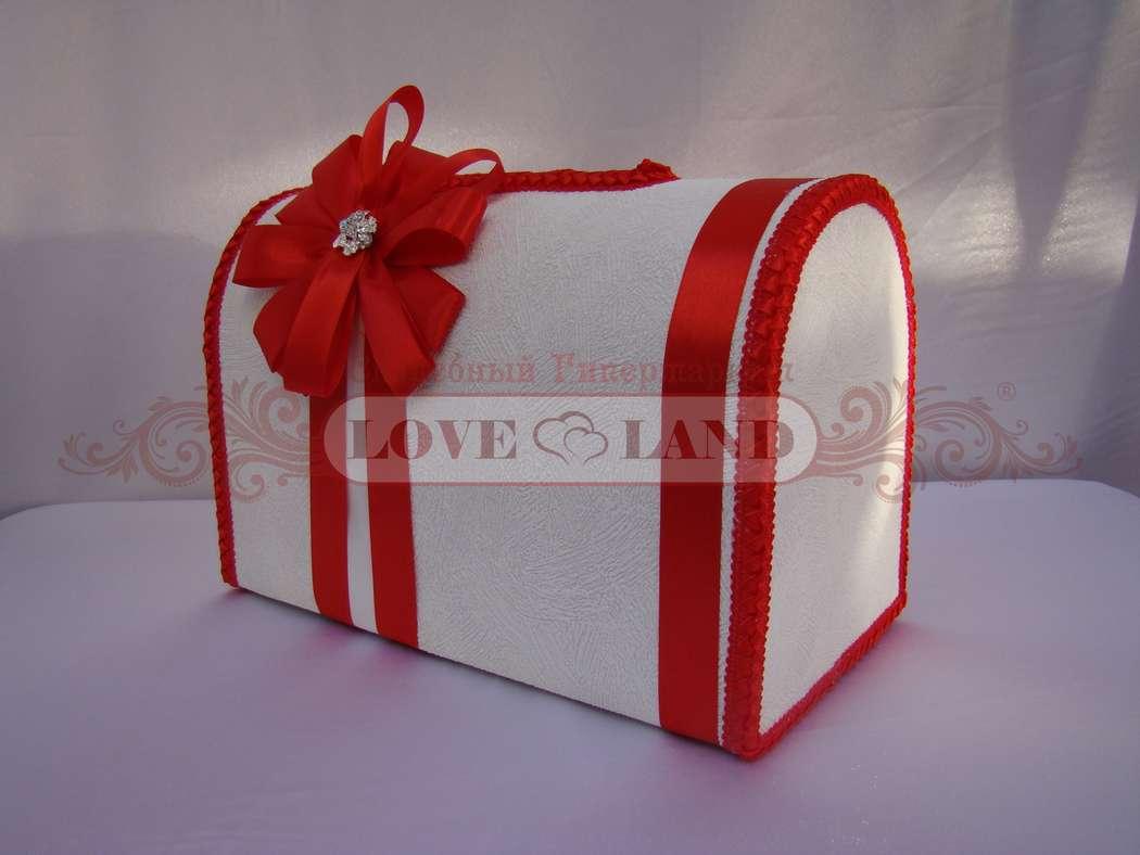 Коробка для собирания денег на свадьбу своими руками 40