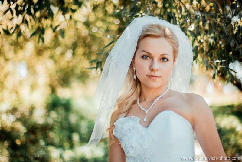 Фото 992173 в коллекции Свадьбы. Любовь в каждой фотографии... - Свадебный фотограф Анастасия Каганович