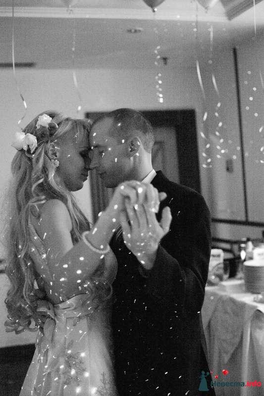 Фото 122490 в коллекции Wedding Photo - Фотограф Maomi films