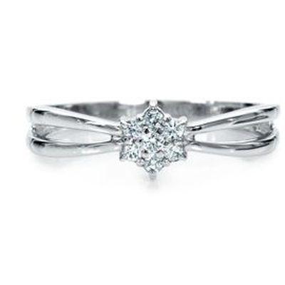 c8da751df30e Обручальные кольца - классика или нет    Невеста.info   86 комментариев