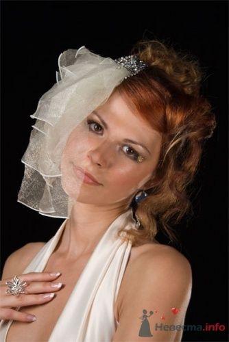 "Невеста - фото 230 Фотостудия ""Vip Studio"""