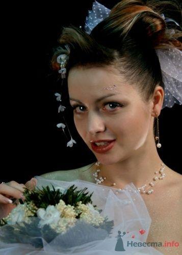 "Невеста - фото 233 Фотостудия ""Vip Studio"""