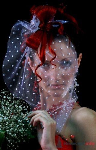"Невеста - фото 234 Фотостудия ""Vip Studio"""