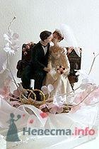 Фото 2898 Салон свадебных аксессуаров 4Svadba
