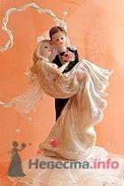 Фото 2901 - Салон свадебных аксессуаров 4Svadba