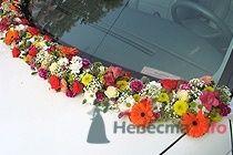 Фото 2920 Салон свадебных аксессуаров 4Svadba