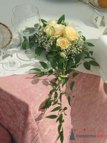 Фото 2932 - Салон свадебных аксессуаров 4Svadba