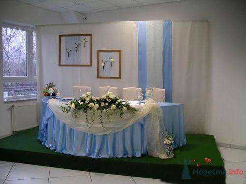 Фото 2934 - Салон свадебных аксессуаров 4Svadba