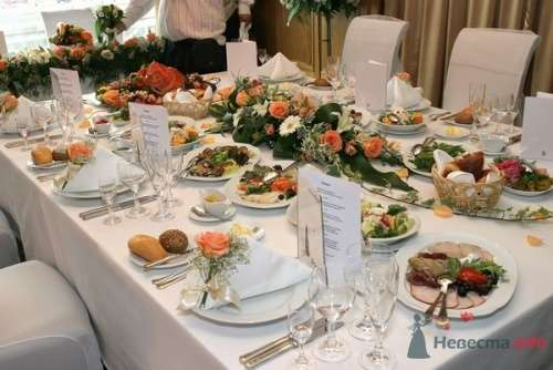 Фото 2937 - Салон свадебных аксессуаров 4Svadba