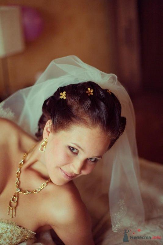 Фото 57426 в коллекции Мои фотографии - Свадебный стилист Дарья Карюхина