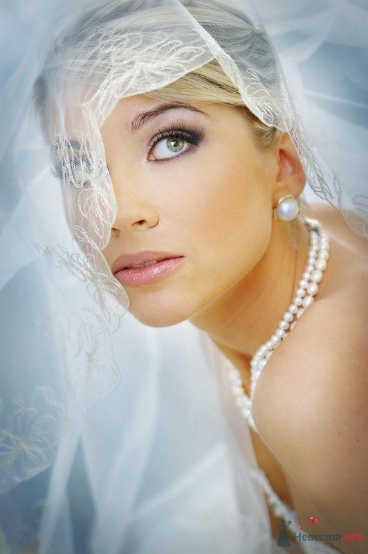 Фото 80041 в коллекции Мои фотографии - Свадебный стилист Дарья Карюхина